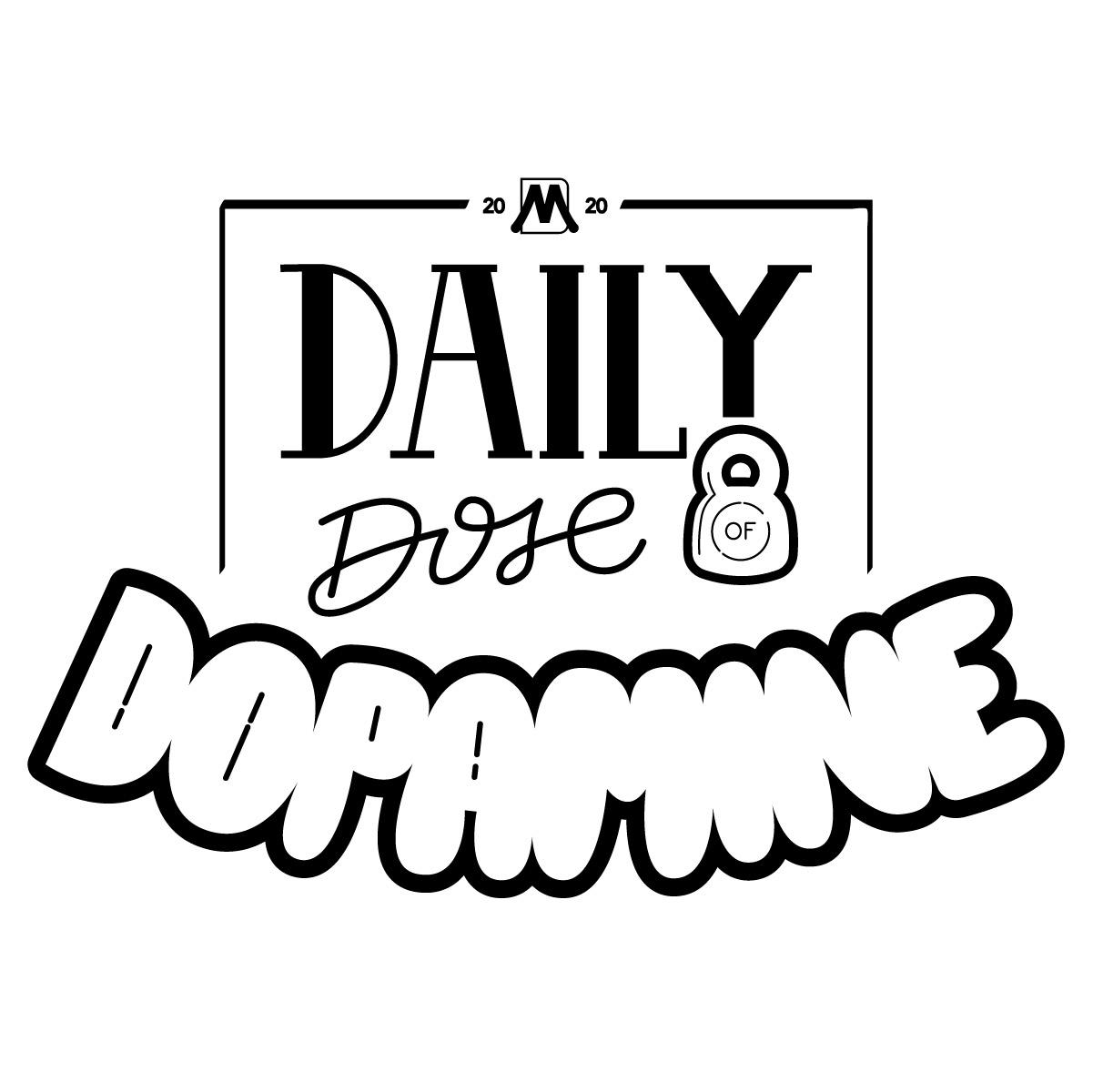 dailyDoseDopamine-02