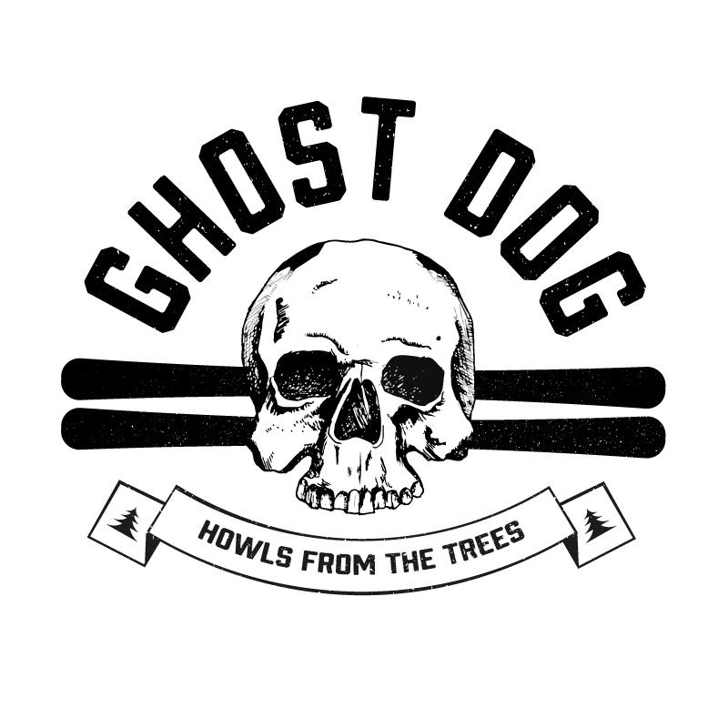 ghostDogSquare
