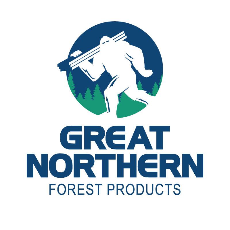 greatNorthForestProds